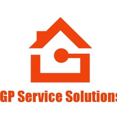Avatar for GP Service Solutions