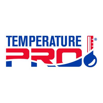 Avatar for TemperaturePro Northern Virginia