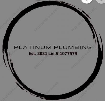 Avatar for Platinum Plumbing