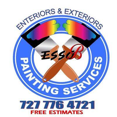 Avatar for ESSOB SERVICES LLC