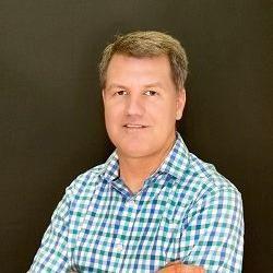 Abilene Tech Guy LLC