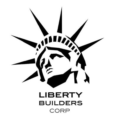 Avatar for Liberty