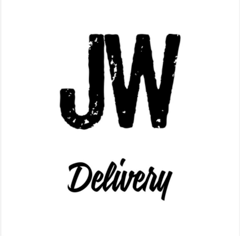 JW delivery