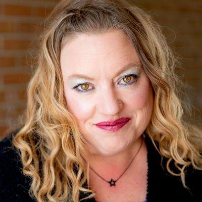Avatar for Psychic Medium Christie Scorpiomoon Healing