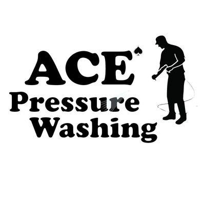 Avatar for Ace Pressure Washing