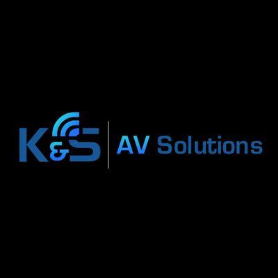Avatar for K & S AV Solutions