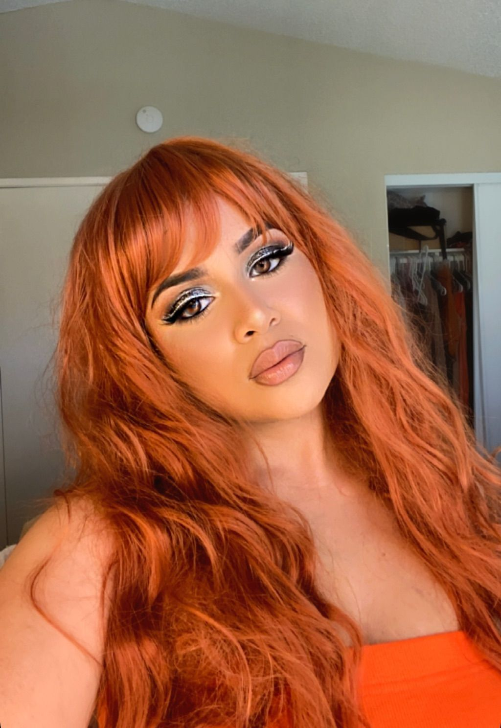 Makeupbynathaly