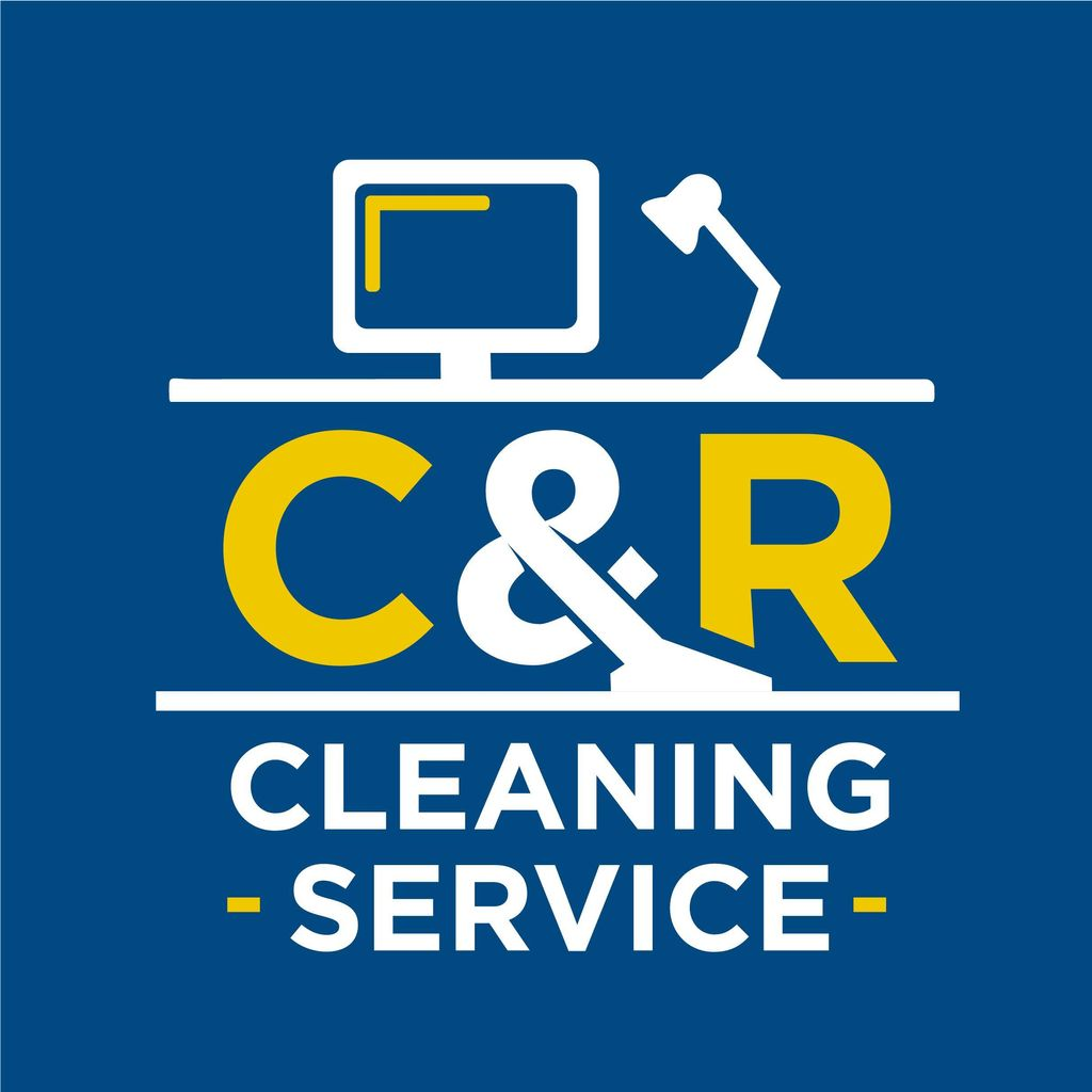 C&R Cleaning Service