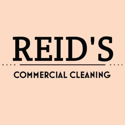 Avatar for Reids Commercial Cleaning