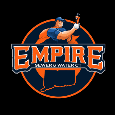 Avatar for empire sewer and water