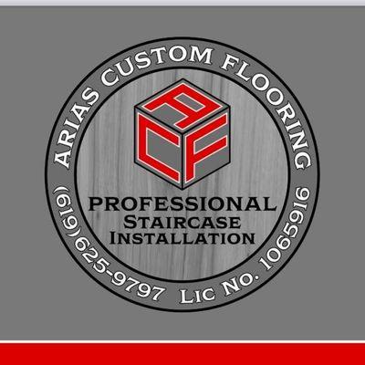Avatar for Arias Custom Flooring
