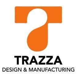 Avatar for Trazza Design Inc.