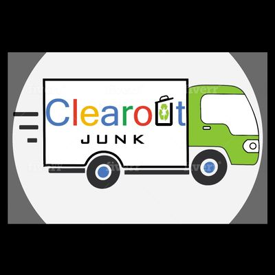 Avatar for Clearout-Clutter Romoval