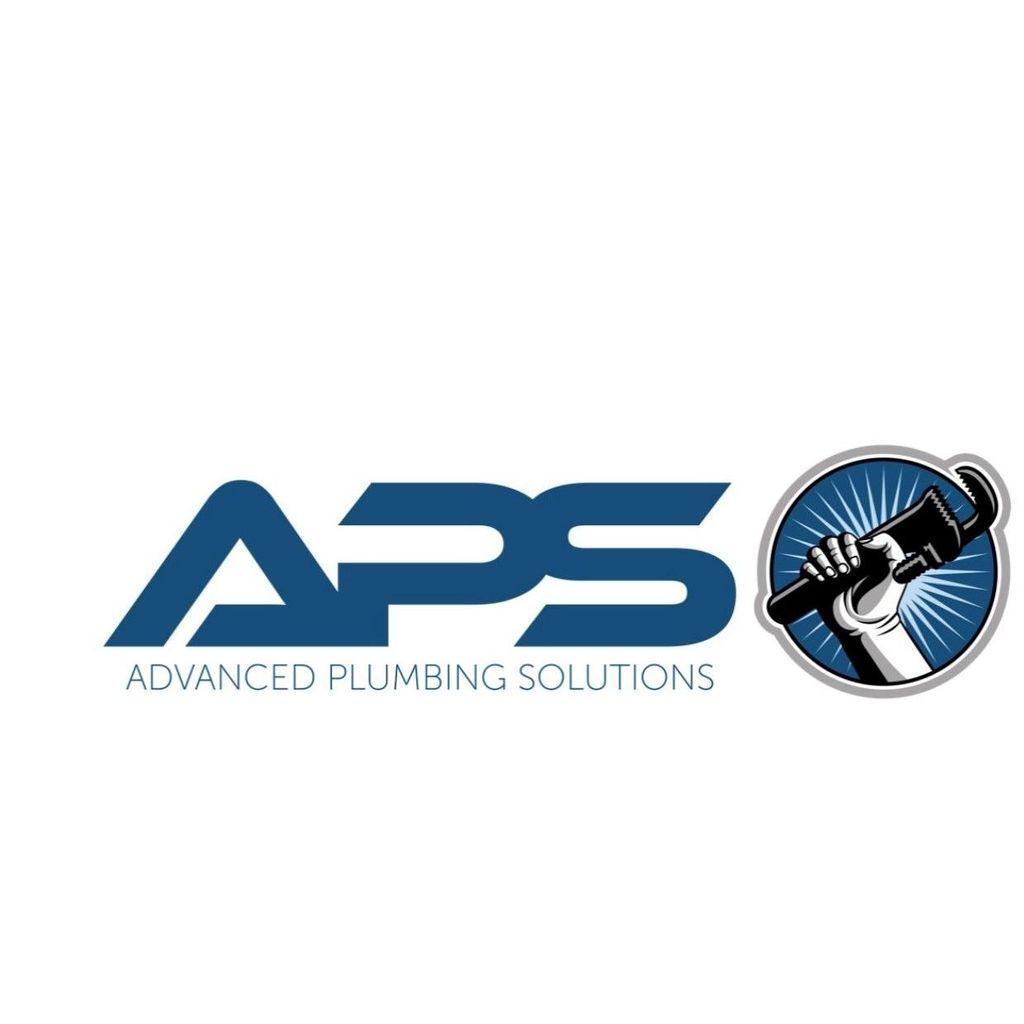 Advanced Plumbing Solutions LLC