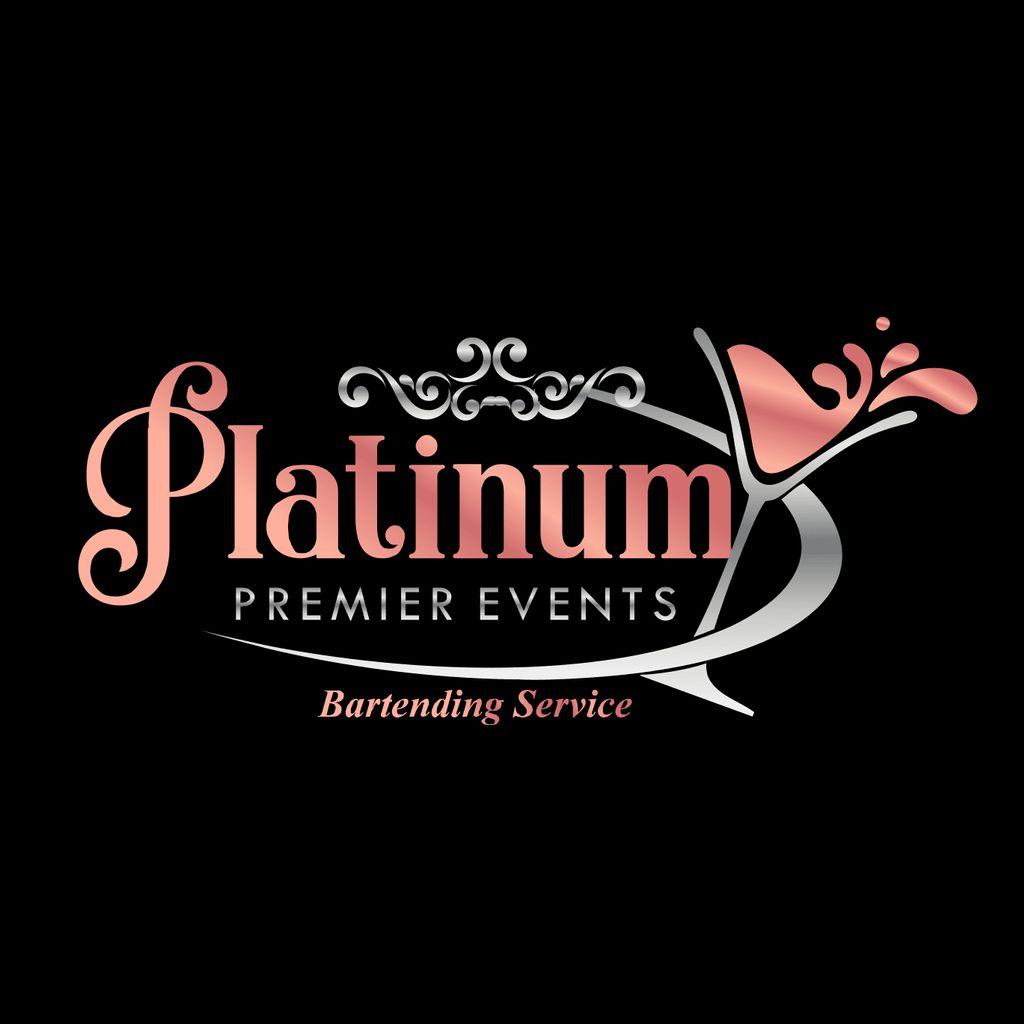Platinum Premier Events