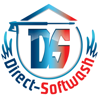 Avatar for Direct soft wash