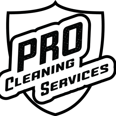 Avatar for Pro Cleaning Services