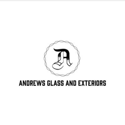 Avatar for Andrews Glass & Exteriors