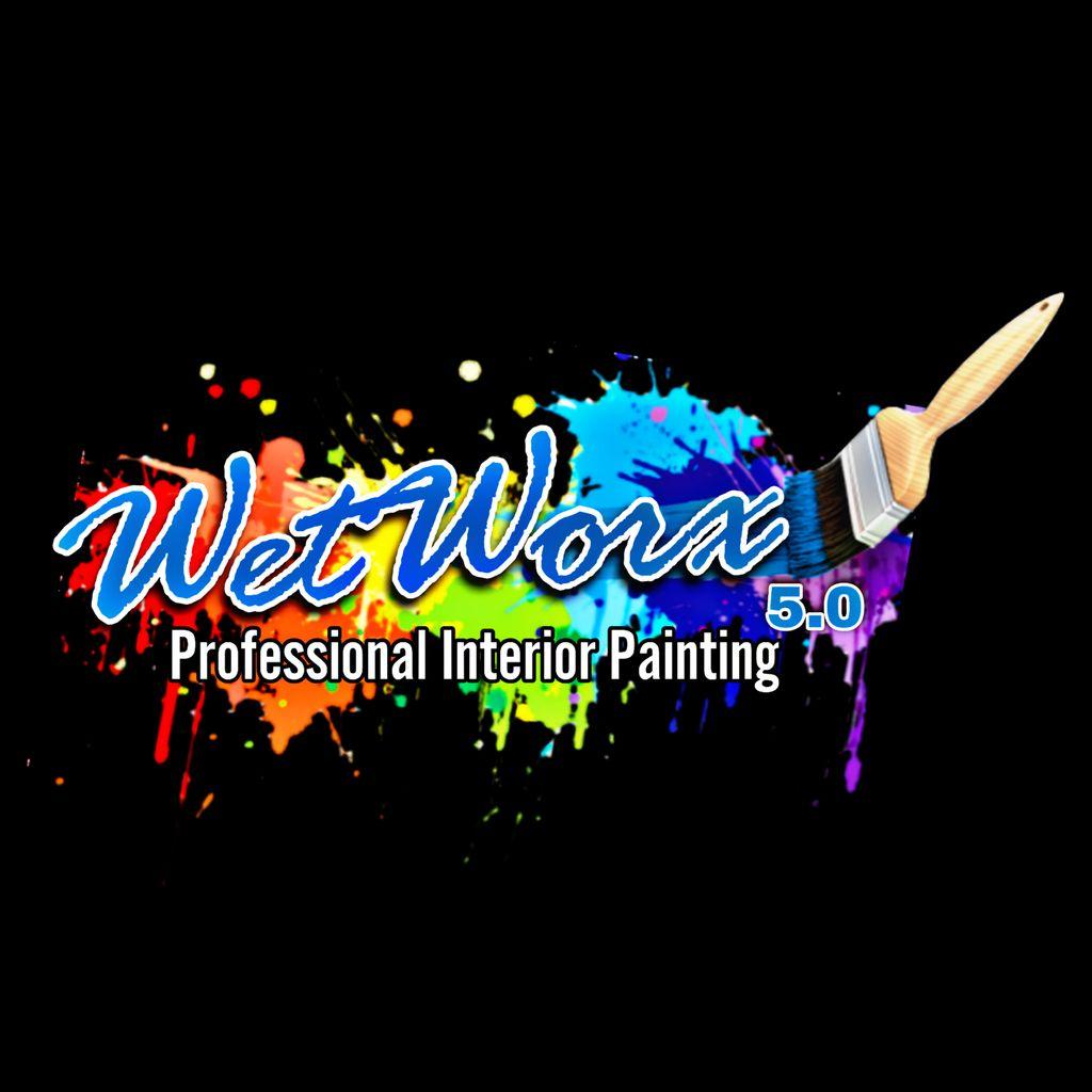 WetWorx 5.0 Inc.