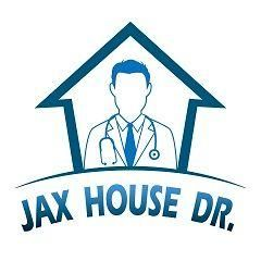 JAX House Dr. Home Inspections Inc.