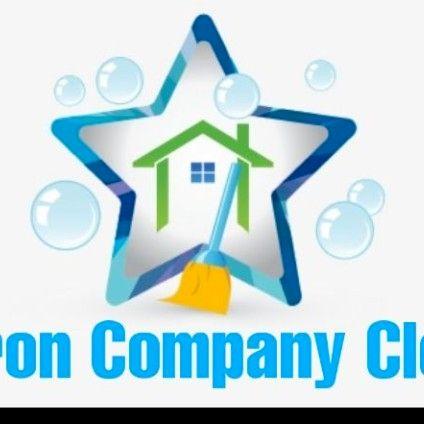 Alderon Cleaning Company