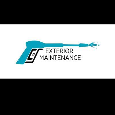 Avatar for C&S Exterior Maintenance LLC