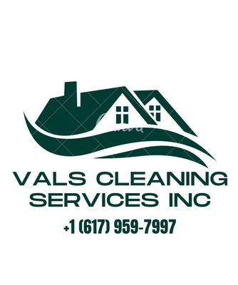 Avatar for VAL SERVICES INC
