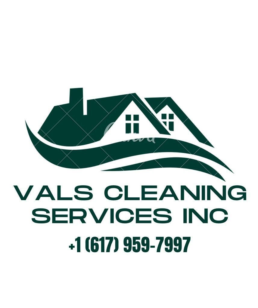 VAL SERVICES INC