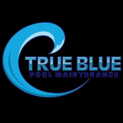 Avatar for True Blue Pool Maintenance