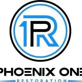 Avatar for Phoenix One Restoration, Inc.