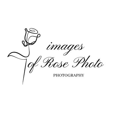 Avatar for Images Of Rose Photo🌹
