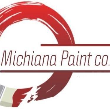 Michiana Paint co. LLC