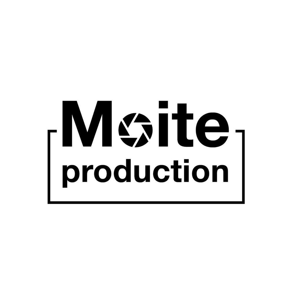 Moite Production