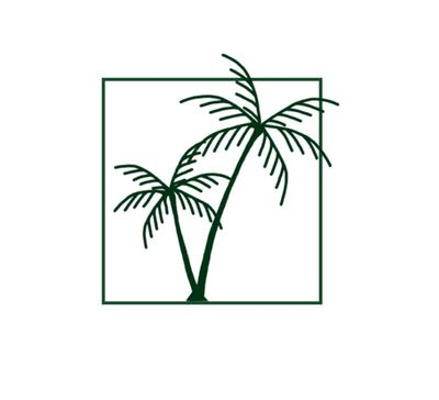 Avatar for Palmtree Painting