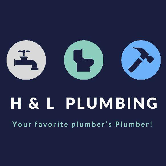 H & L Plumbing
