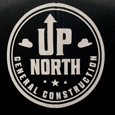 Avatar for Up North General Construction