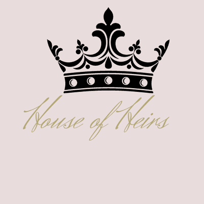 Avatar for House of heirs events