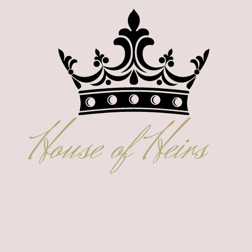 House of heirs events