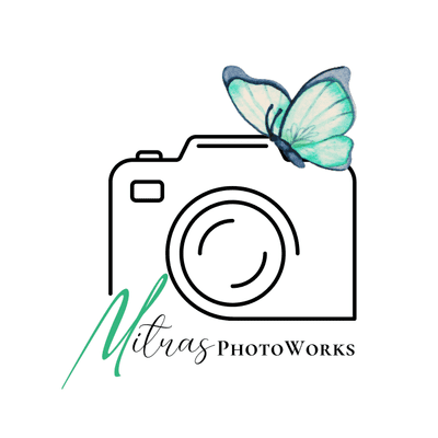 Avatar for Mitras PhotoWorks