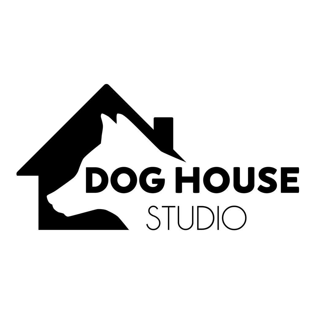 Dog House Studio