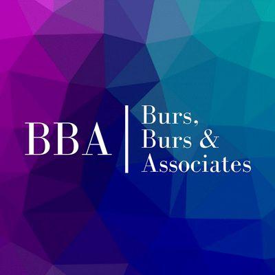 Avatar for Burs, Burs & Associates