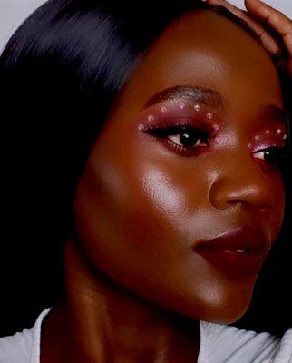 Avatar for BeautyByBijoux