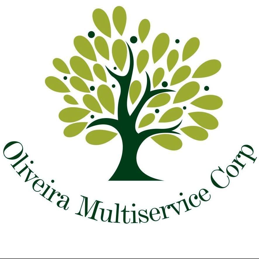 Oliveira Multiservice Corp