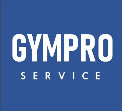 Avatar for GYMPRO SERVICE