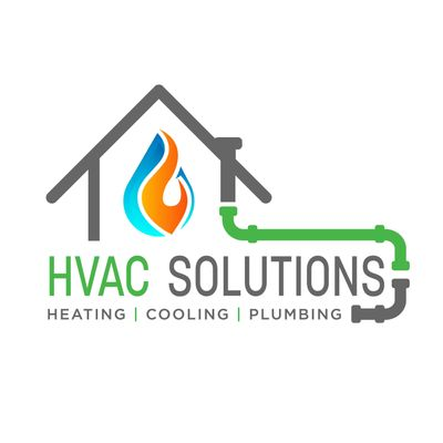 Avatar for HVAC Solutions