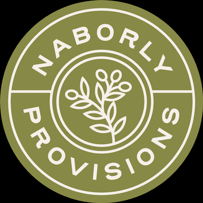 Avatar for Naborly Provisions