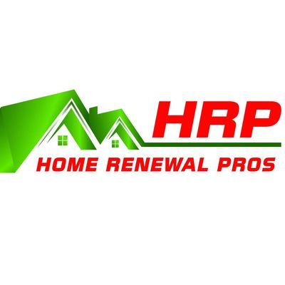 Avatar for H.R.P