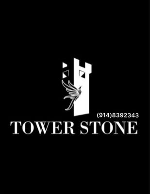 Avatar for Tower Stone remodeling