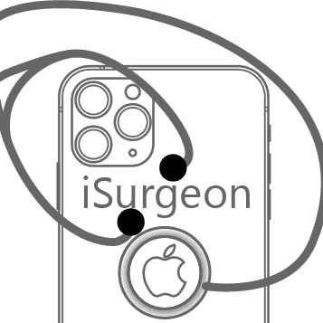 Avatar for iSurgeon