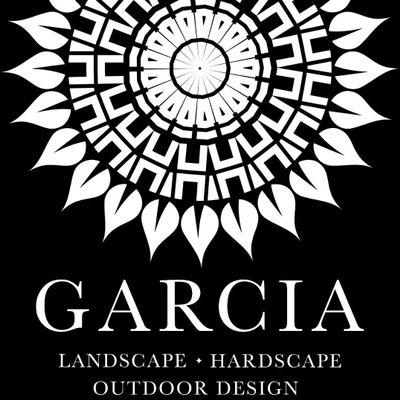 Avatar for Garcia Landscape and Hardscape Design